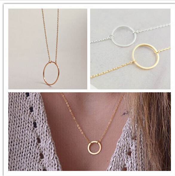 Любовь, черный кристалл, подвеска, ожерелье для женщин, бижутерия, ювелирные изделия, Exo Colar, новинка, девушка, одно направление, NA600