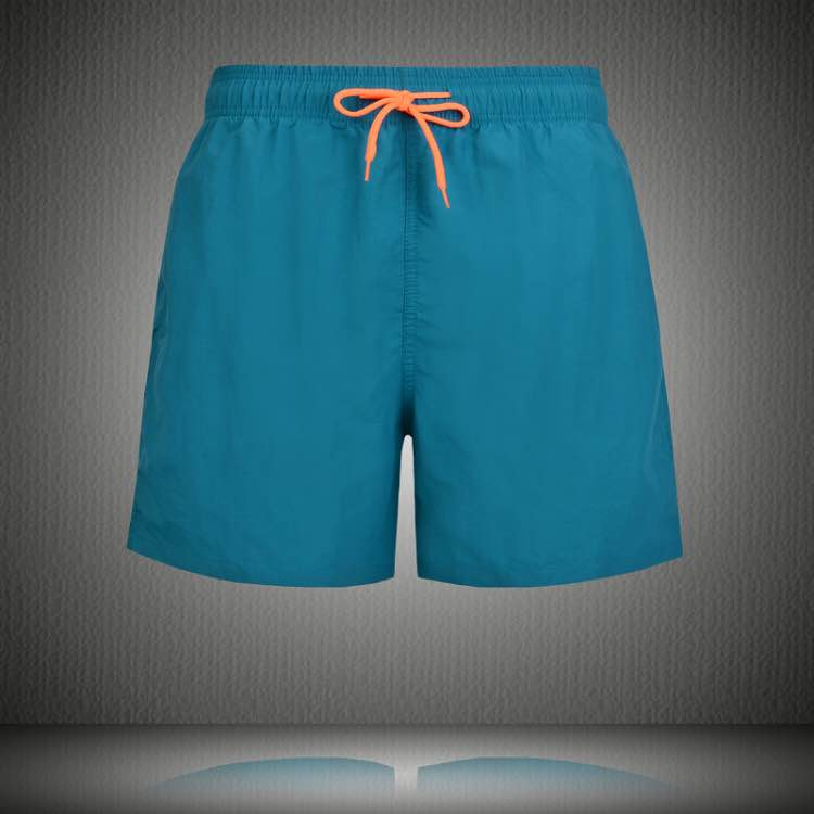 Men's Clothing Fashion Beach Swimshorts Men New Usa Short Sport Homme Surf Cotton Shirt Board Shorts Parks 2019 Summer Brand Mens Board Shorts