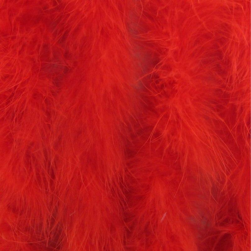 Новинка, жилет из страусиного волоса 70 см, длинная шапка, маленькая, свежая,, индейка, пуховая жилетка, натуральное меховое пальто, зашифрованное, ручное плетение - Цвет: as picture 06