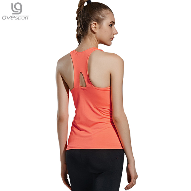 Women's Tank Tops Quick Dry Breathable Sleeveless Clothes Fitness Bodybuilding Temperament Spandex Vest Tops Female fashion Sexy