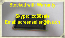 best price and quality  EL512.256-H2   industrial LCD Display
