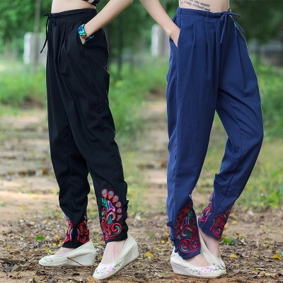 Online Get Cheap Pants Stores -Aliexpress.com | Alibaba Group