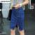 2017 calças de Brim OL Saia Formal Do Escritório Das Senhoras das Mulheres do Verão Denim Stretch Saias S-2XL Saias Jupe Femme