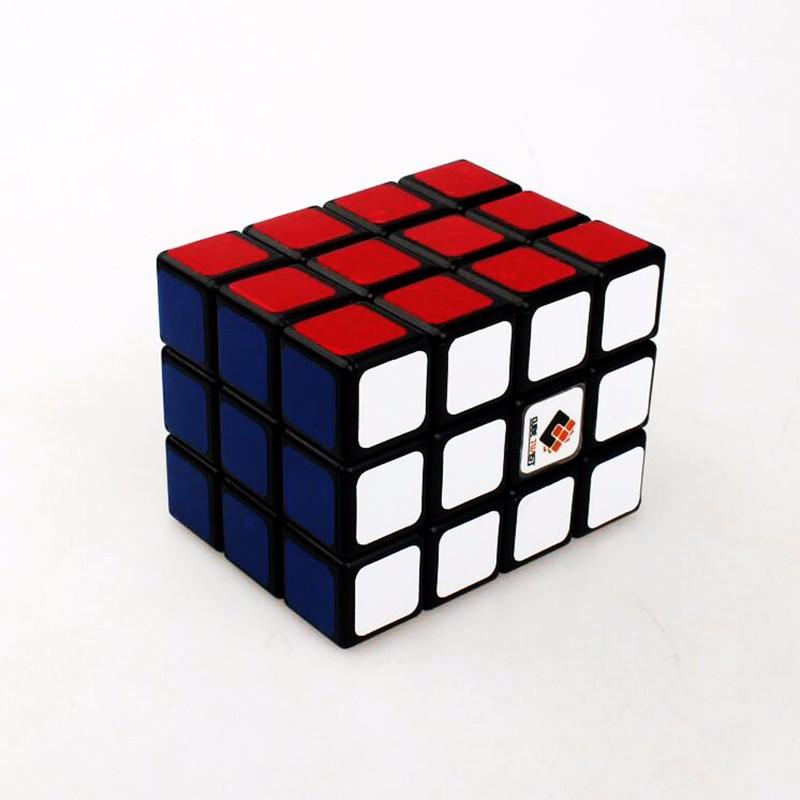 QQ20161201221302