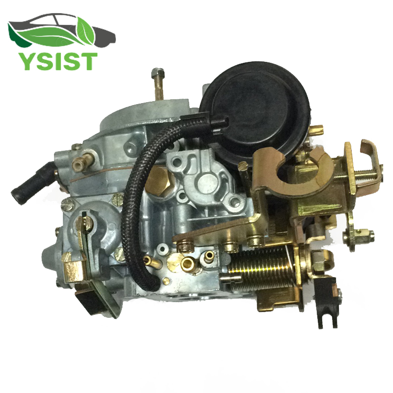 CAR STYLING CARBURETOR ASSY 0261290155 026 129 0155 For GM/VW 2E ALC/GAS AP 1.8L/2.0L Engine OEM quality Fast Shipping