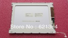 KHB084SV1AA-G83  professional lcd screen sales  for industrial screen