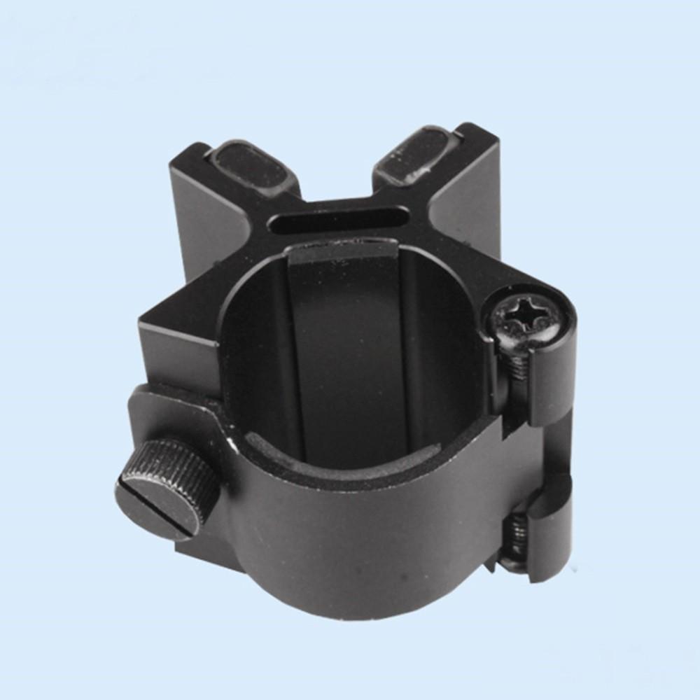 scope mount mx01 (5)