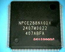 IC npce288naodx npce288na0dx QFP128 интегральная схема