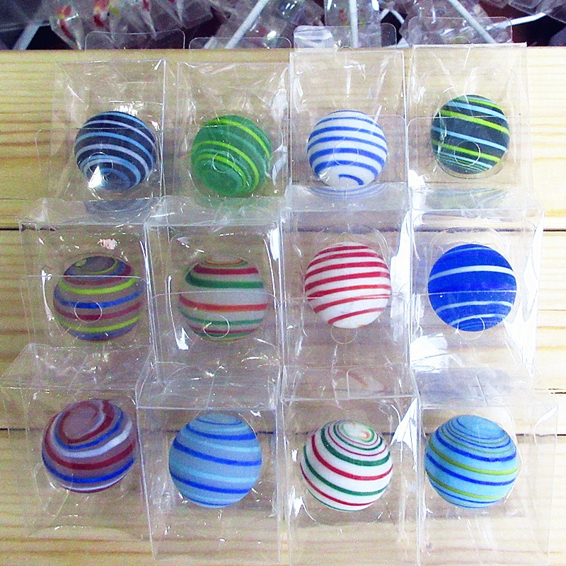 Online buy wholesale blown glass balls from