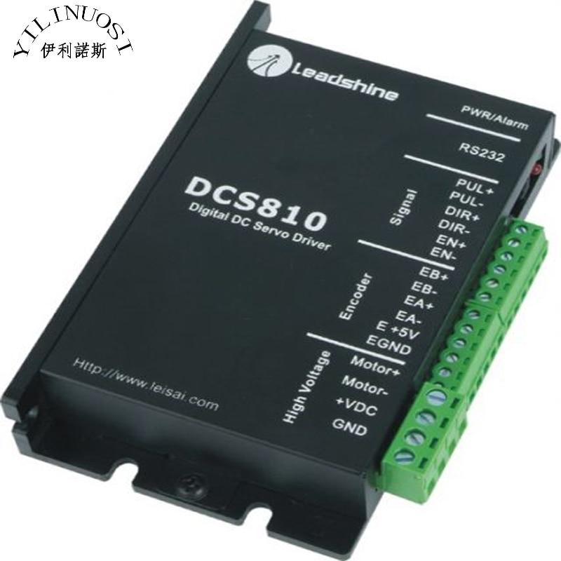 Myjet Printer DCS-810 Motor Driver 14 810 90v0[