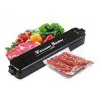 Household Sealing Machine Portable Automatic Vacuum Sealer