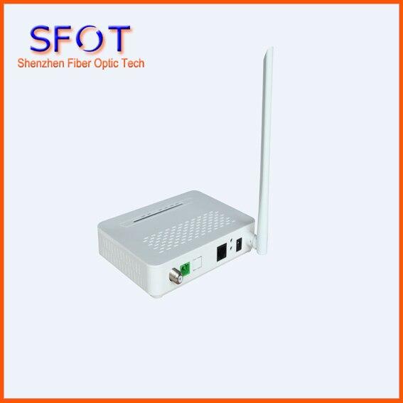 Original Huawei MA5800-X17, 10g PPON MA5800-X17 OLT GPON/EPON OLT PILA * 2  MPLA * 2