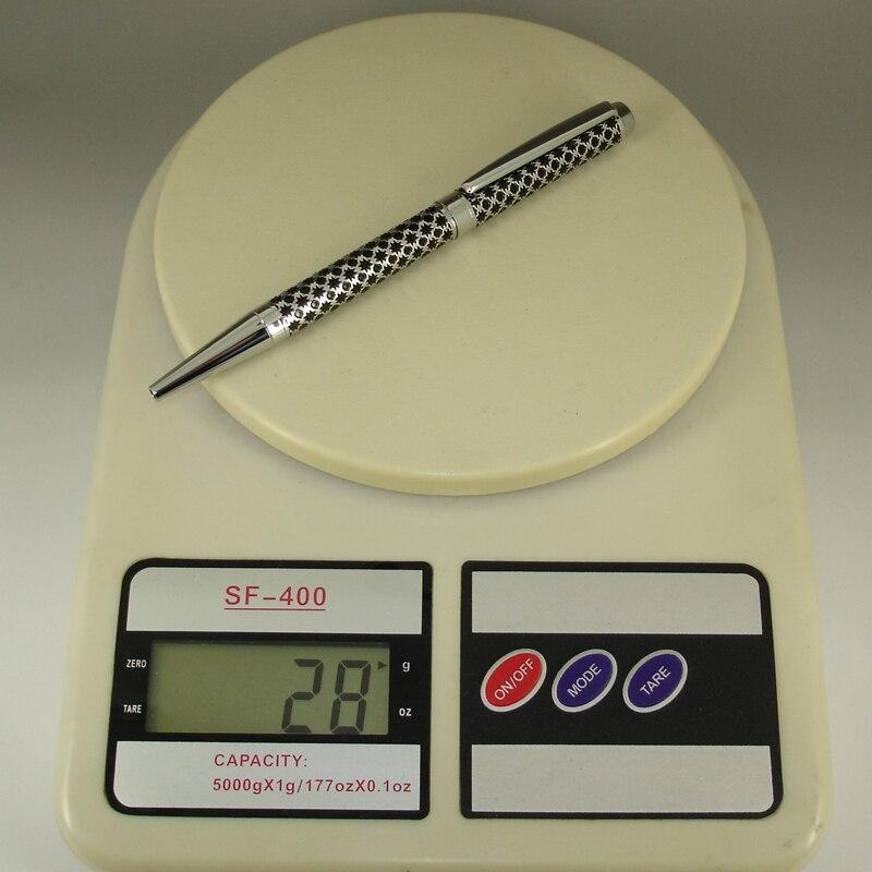 1358b-a weight