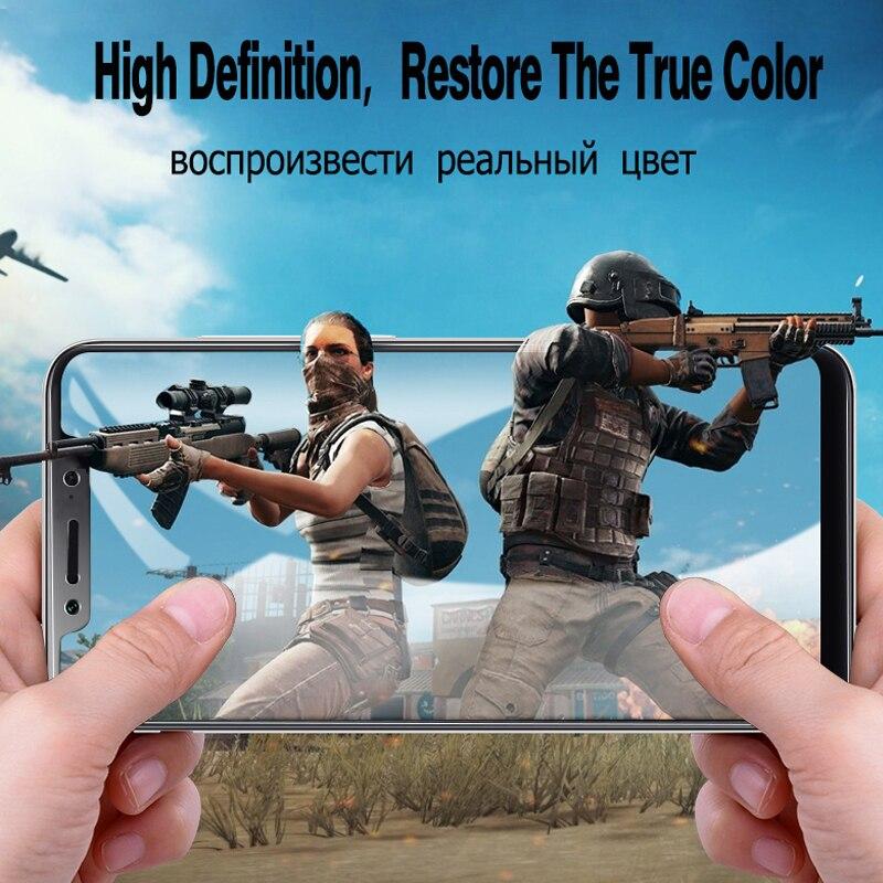 For-Xiaomi-Redmi-Note-7-Glass-Note-5-5A-6-Screen(4)