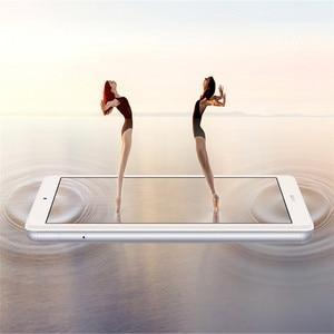 Image 3 - Original Huawei Honor Mediapad T5 8 Honorแท็บเล็ต5 8นิ้วแท็บเล็ตPC Kirin 710 Octa Core GPS Android 9.0