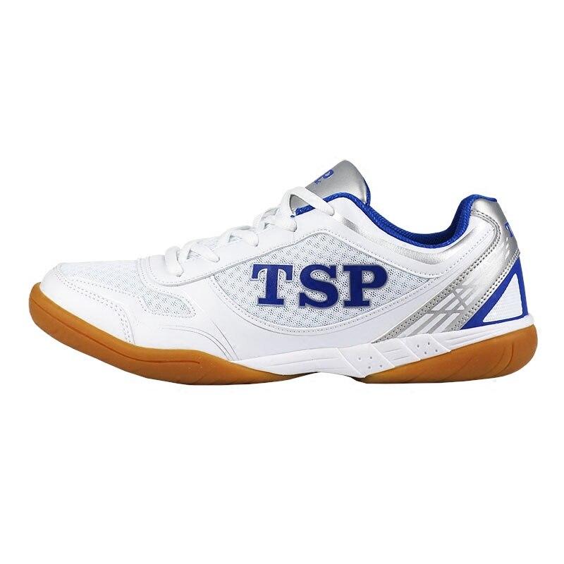 Angemessen Original Tsp Neue Klassiker Stil Männer Tennis Schuhe Athletisch Turnschuhe Für Männer Orginal Professionelle Sport Tischtennis Schuhe Sport & Unterhaltung