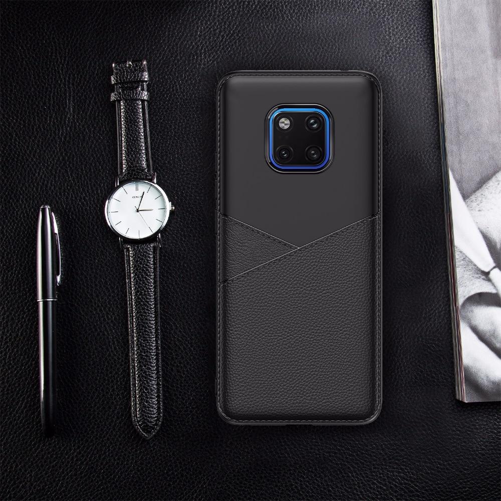 Huawei Mate 20 Pro Case (2)