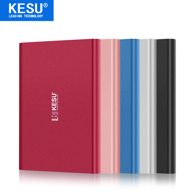 Sales KESU 500GB 2.5