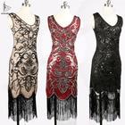 1920s Womens Dresses...