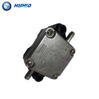 Hidea Vacuum Fuel Pump For Hidea 4 stroke 4HP boat engine