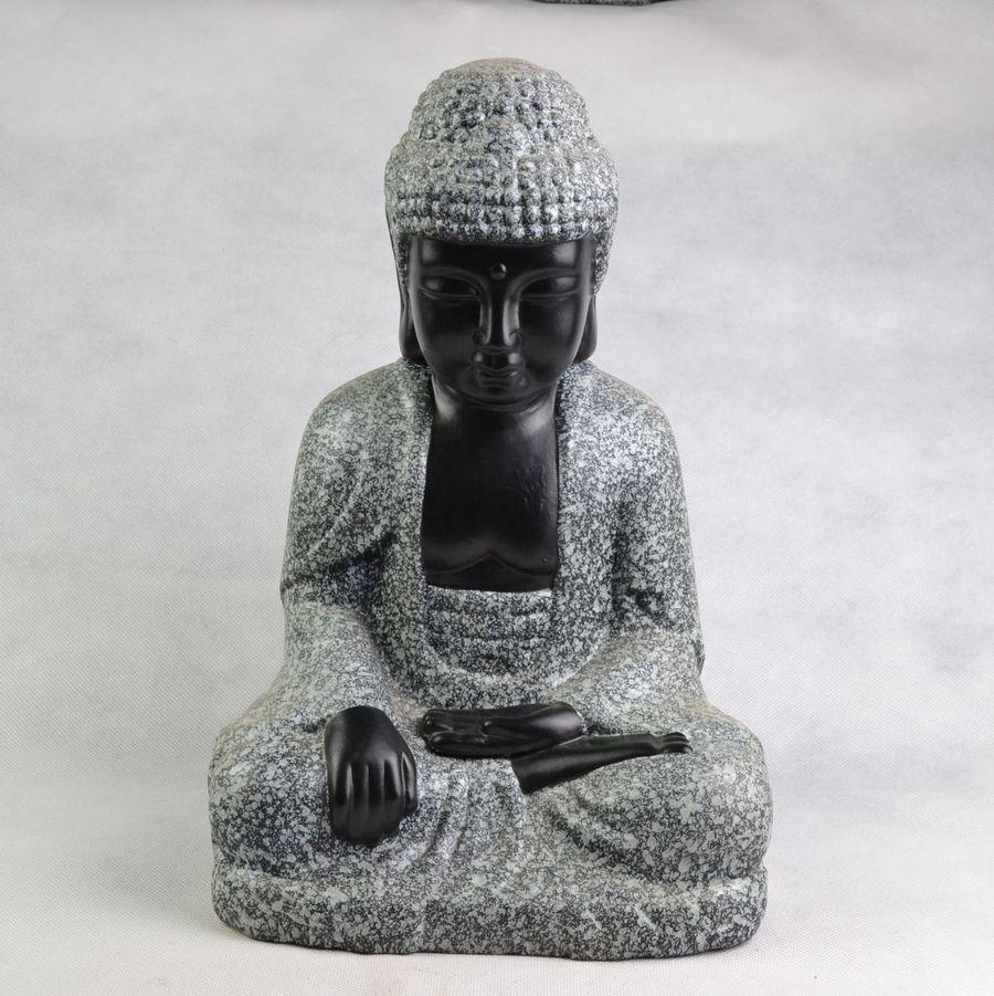 Buddha Head Decor Popular Buddha Head Home Buy Cheap Buddha Head Home Lots From