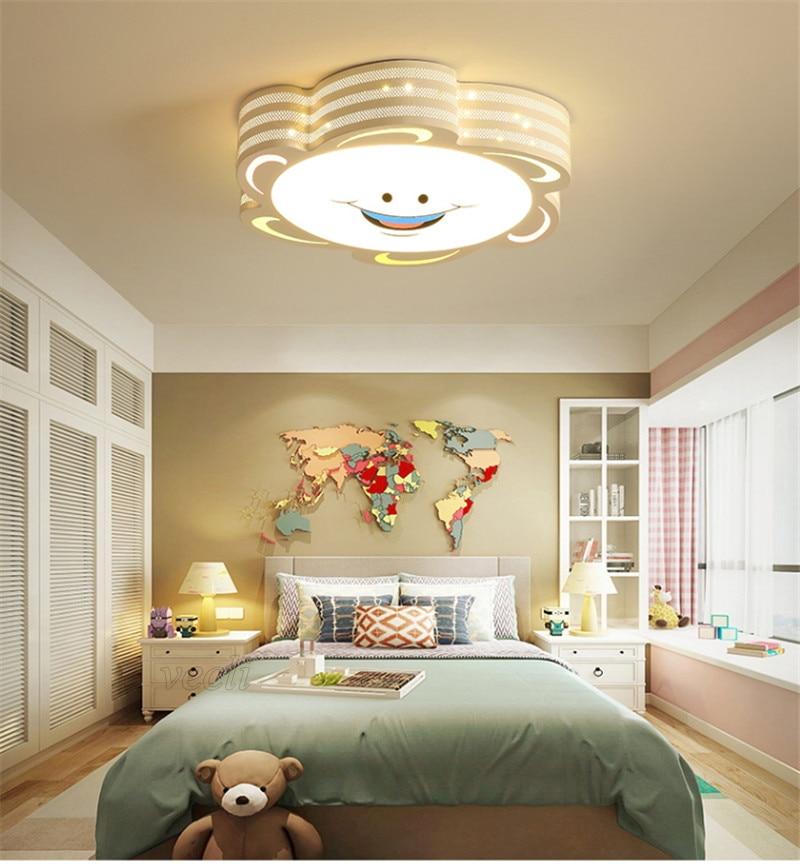 sun ceiling lamp (10)