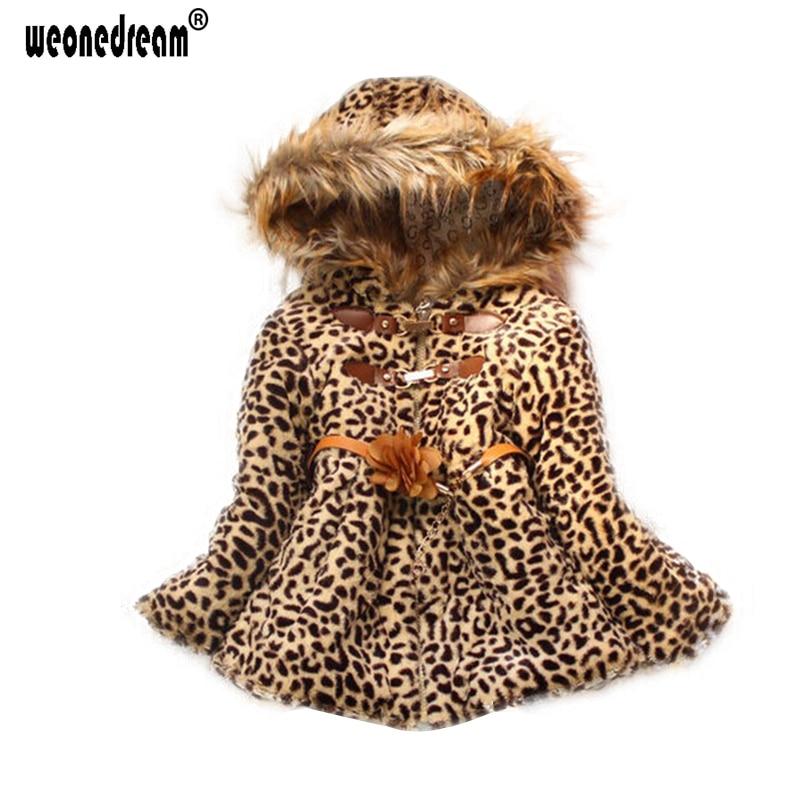 Online Get Cheap Fur Hood Girls Coats -Aliexpress.com   Alibaba Group