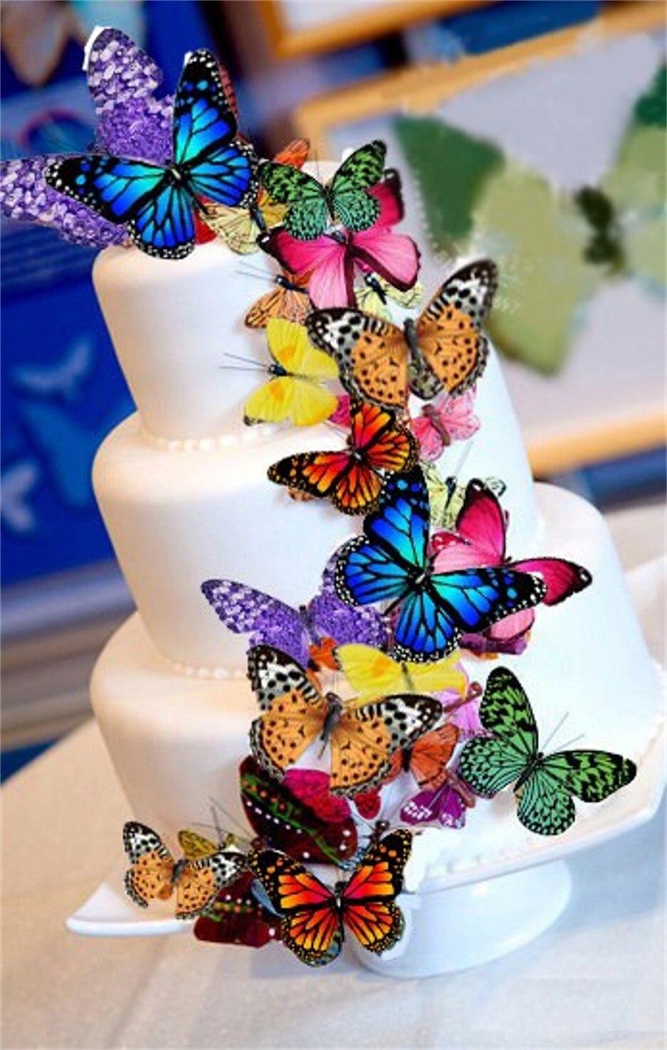Днем рождения, как сделать съедобную картинку для торта