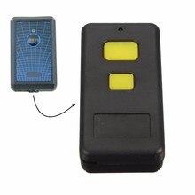 Двери гаража ключ Дистанционное управление для elsema key301 fmt101 fmt201 fmt301 fmt401