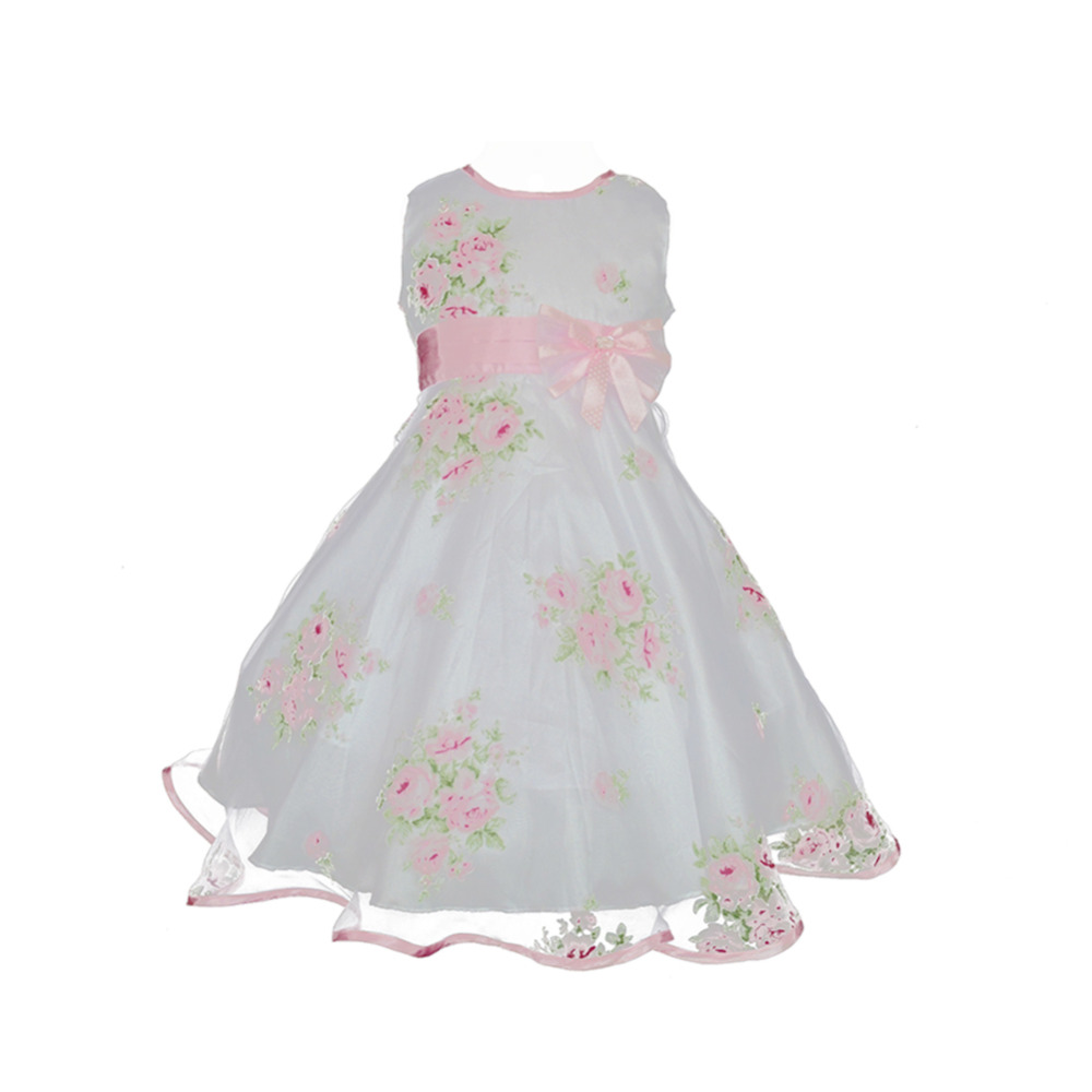 Online Get Cheap Cheap Summer Dresses for Girls -Aliexpress.com ...