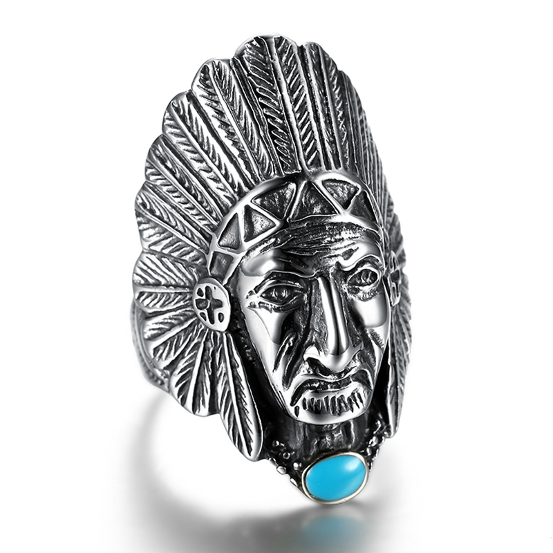 indian chief ring (1)