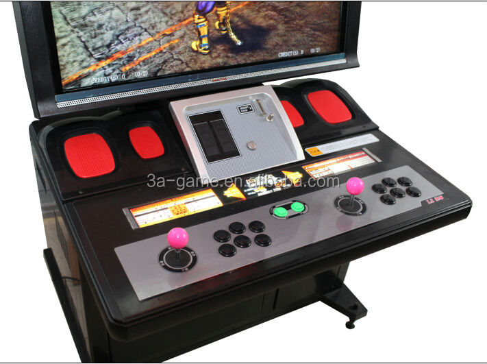 Aliexpress.com : Buy Amusement Cheap Coin Operated Electronic PS3 ...