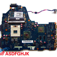 C660 Toshiba Satellite K000114920 FOR K000114920/Hd5470/Pwwaa/La-6847p-test C665 Original