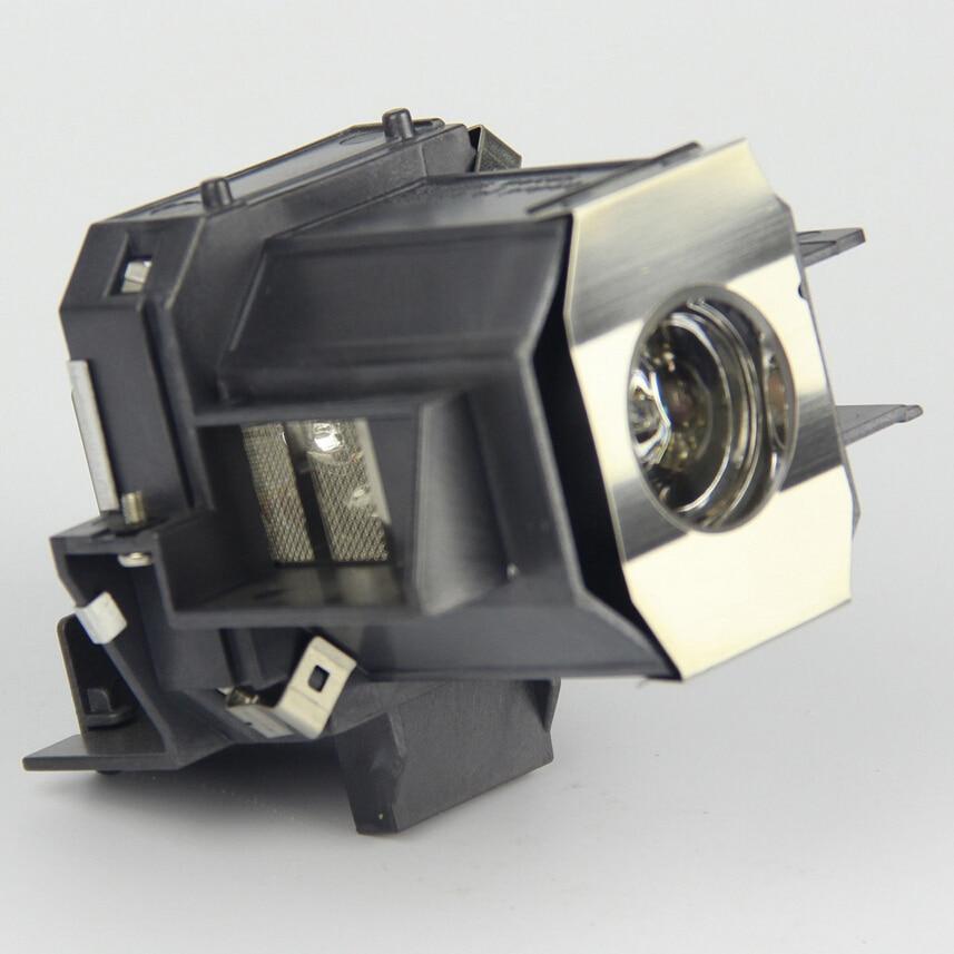 Original lamp W/Housing for  EMP-TW520/EMP-TW600/EMP-TW620/EMP-TW680; PowerLite Home Cinema 400; PowerLite Cinema 550 original lamp w housing for elplp36 v13h010l36 powerlite s4 emp s4 emp s42