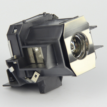 Original lamp W/Housing for  EMP-TW520/EMP-TW600/EMP-TW620/EMP-TW680; PowerLite Home Cinema 400; PowerLite Cinema 550