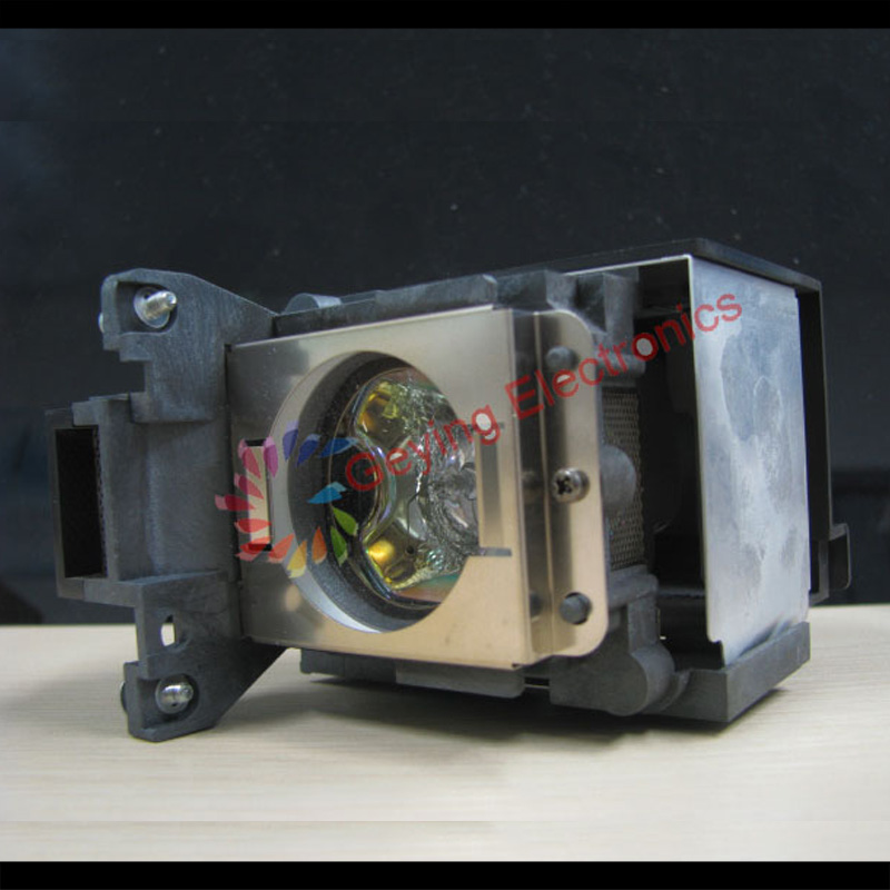 Free Shipping LMP-C200 HSCR200W Original Projector Lamp for VPL-CW125 VPL-CX100 VPL-CX120 VPL-CX125 VPL-CX150 VPL-CX155 brand new replacement lamp with housing lmp c200 for sony vpl cw125 vpl cx100 vpl cx120 projector page 3