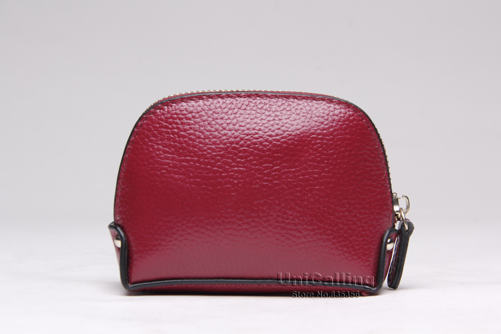 UC 230 Wine Red 02(2)