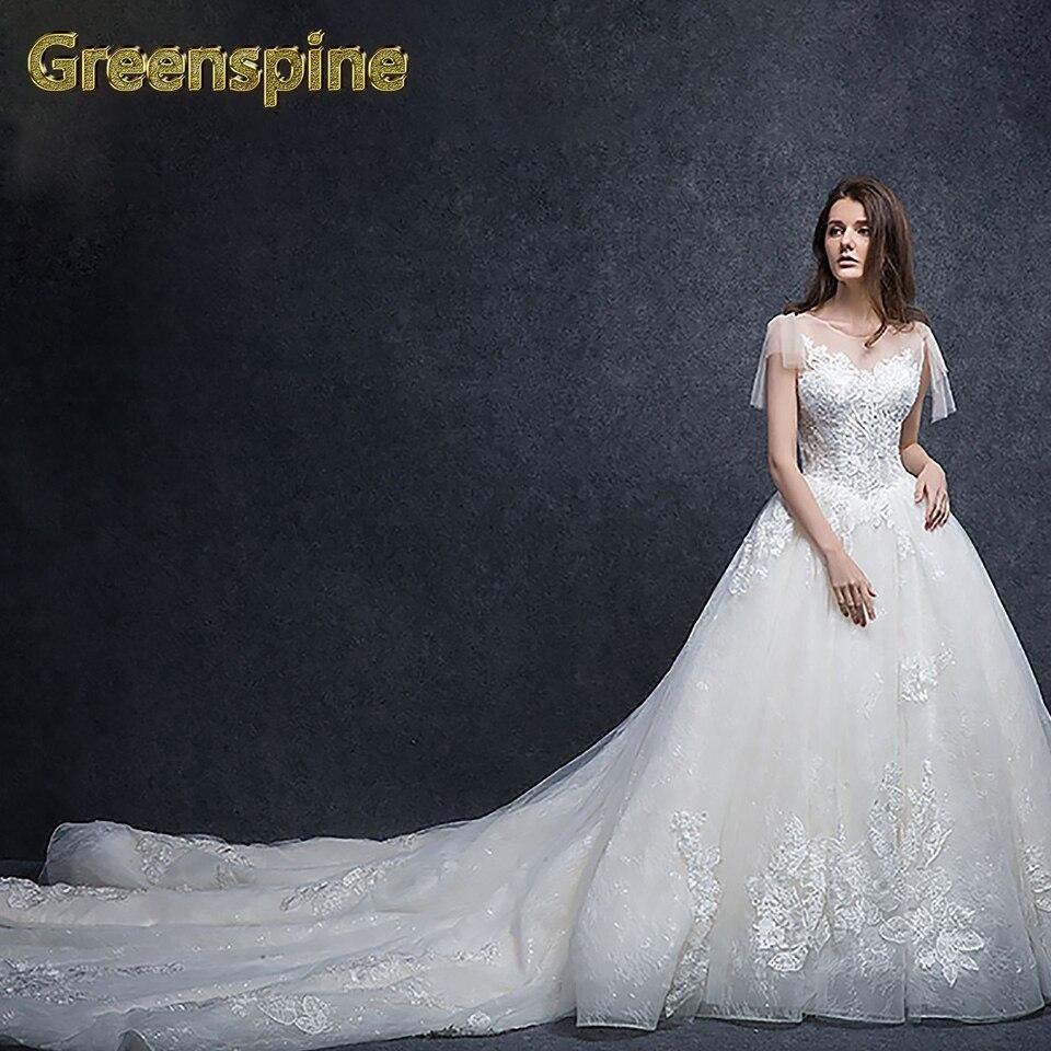 Aliexpress.com : Buy Greenspine Hi End Hi Fashion New
