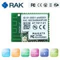 RAK473 UART WiFi module | WiFi IoT module | serial wifi module | Enterprise security | 450 meters