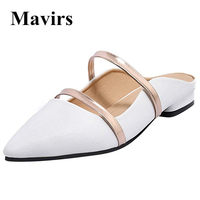 Large Narrow Size Womens Shoes