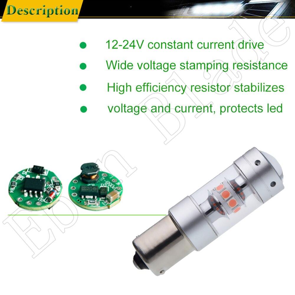 HY1156-3030-140W-R (5) CAR LED