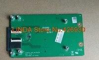 Laptop SSD HDD Board FOR ASUS G750 G750JH G750JM G750JS G750JW G750JX G750JZ