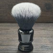 czarnym 24mm golenia tuxedo