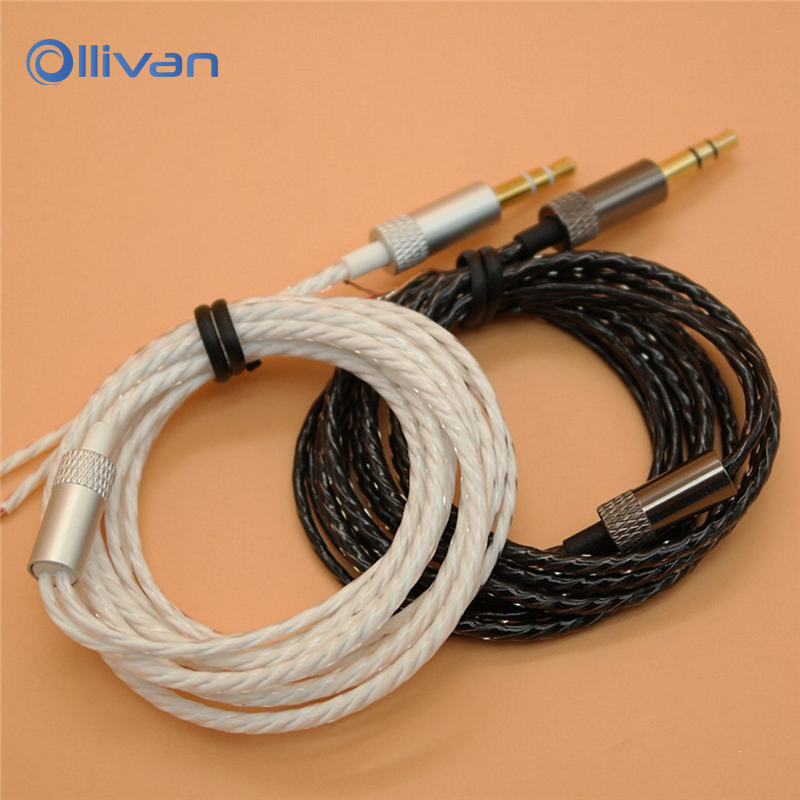 Plug 3 Pole 4 Wire Av Wash