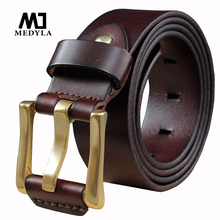 Rotary Discount T Double-sided Pure Leather Buckle Belt Leather Men S Casual Men Belt Leather Belt