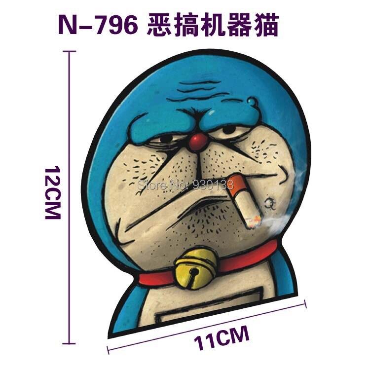 Unduh 99+ Gambar Doraemon Viking Terbaru Gratis