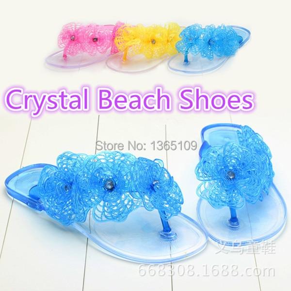 f7610bde016719 women summer melissa jelly homme flat shoes ladies thong sandals designer flip  flops sandalias flower beach