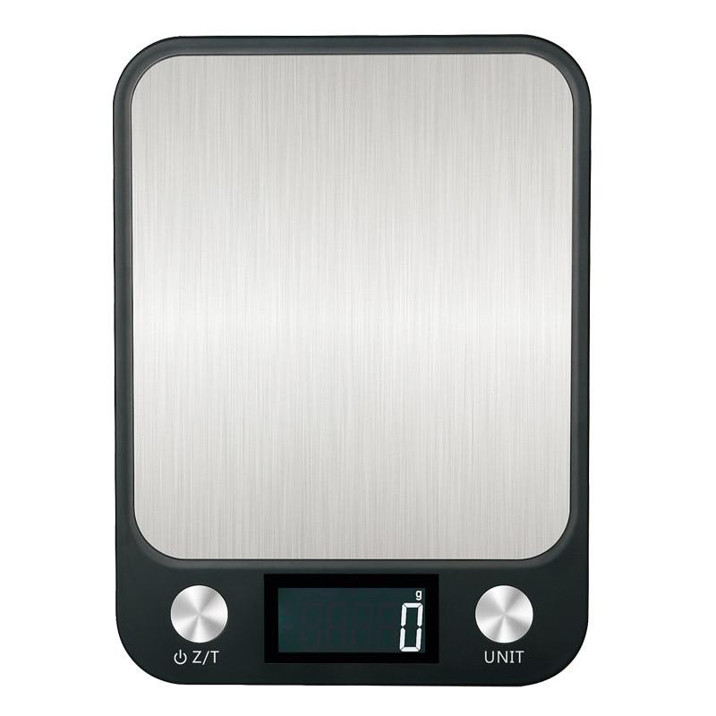 cozinha balança comida postal peso equilíbrio