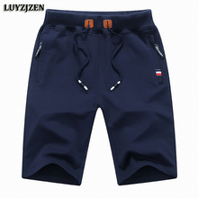 New Shorts Short Quality
