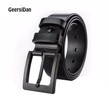 2018 New Large Size Genuine Leather Men Belts Fashion long male designers high quality 140cm 150cm 160cm Jeans pin buckle belt 2018 new large size genuine leather men belts fashion long male designers high quality 140cm 150cm 160cm jeans pin buckle belt